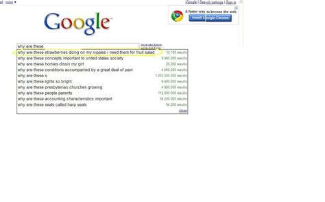 Email Lookup Free Gmail Search Fail By Crowsbloodxitachi On Deviantart