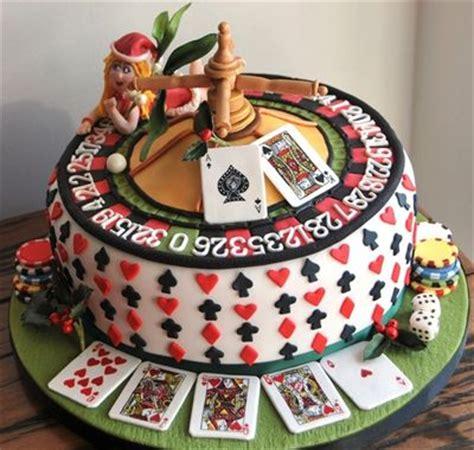 giochi da cucinare le torte torte decorate con carte da gioco fotogallery donnaclick