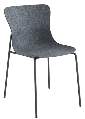 Ligne Roset Dining Chairs Ettoriano By Ligne Roset Modern Dining Chairs Linea Inc Modern Furniture Los Angeles