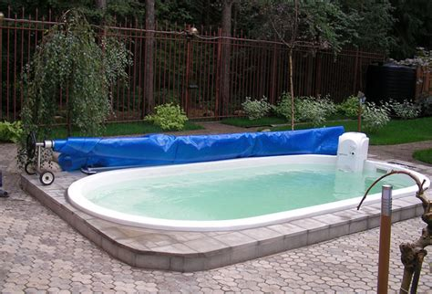 small pool ideas for backyards pool ideas for small backyard pool design ideas