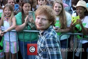 ed sheeran division tattoo latest tom chaplin news and archives contactmusic com