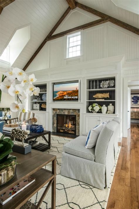hgtv home 2015 on martha s vineyard