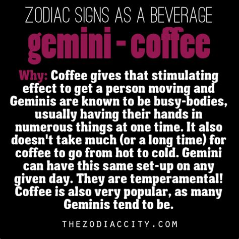 gemini sign quotes quotesgram