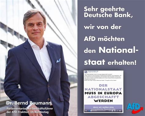 deutsche bank geldautomat dresden alternative f 252 r deutschland kv dresden