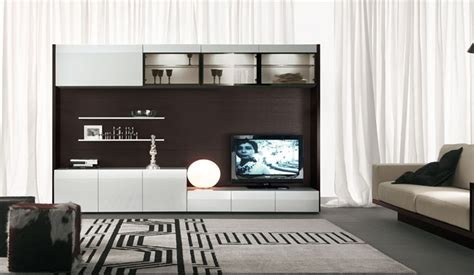 modern wall unit designs modern tv wall units