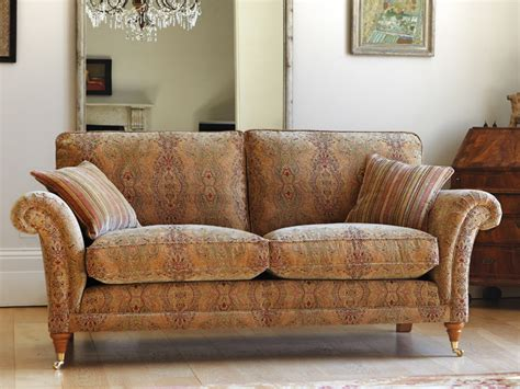Best Quality Sofa Best Quality Sofas Uk Brokeasshome Com