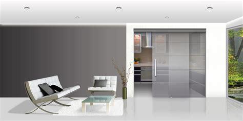 glas wand raumteiler wanduhren aus glas wohnzimmer inspiration 252 ber haus design