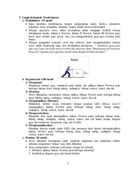Fisika Giancoli 1 Ed 7 Ori 5 sma kelas x rpp kd 3 4 4 1 4 4 hk newton karlina