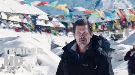 youtube everest film 2015 everest official trailer 1 2015 youtube autos post