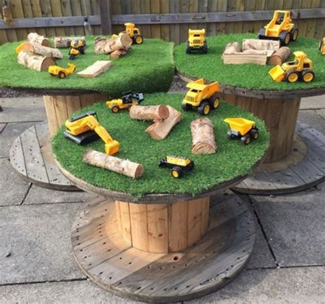 25 best ideas about outdoor learning spaces on