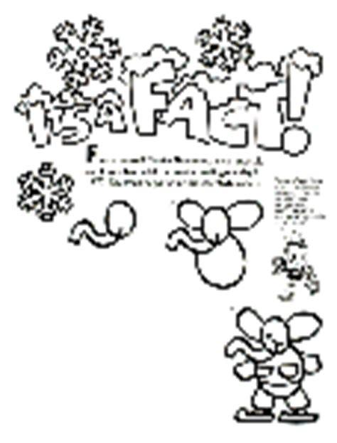 earmuff coloring page doughnut hole inventor crayola co uk