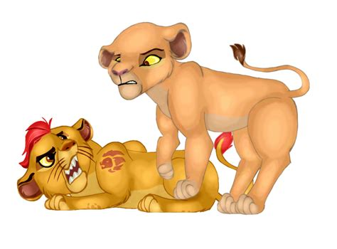 image simba kiara png the kiara and kion by kisanii wa simba on deviantart