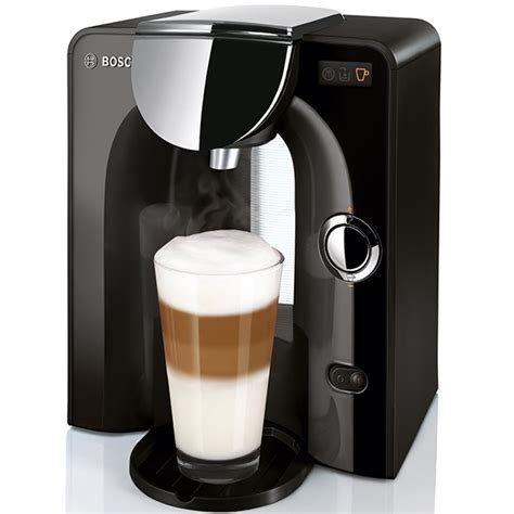 Bosch Tassimo T55 Charmy Multi Drinks Coffee Machine