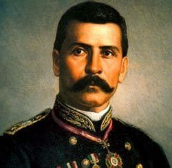 biograf a de porfirio d az buscabiografias la biografia de porfirio diaz general y presidente de mexico