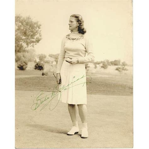 babe zaharias golf swing 1000 images about babe on pinterest