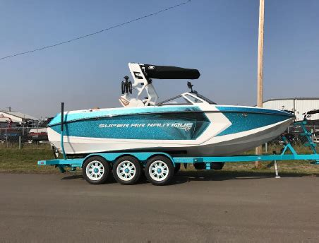 nautique boats alberta 3 of 4 pricey speed boats stolen in alberta recovered