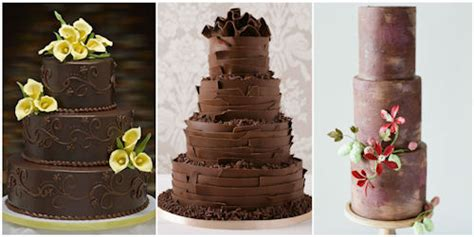 Wedding Cake Icing Options by Types Of Wedding Cake Frosting What Are Your Options