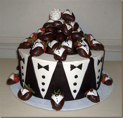 Wedding Groom Cake by Your Groom S Wedding Cake And Eat It