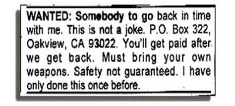 Safety Not Guaranteed Meme - safety not guaranteed meme business insider