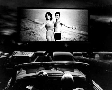 drive in cinema drive in movie theaters jacksonville fl