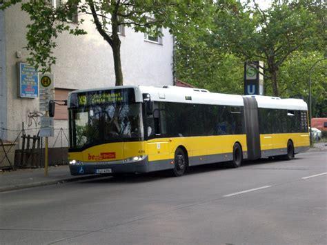 Zoologischer Garten X9 by Solaris Urbino Auf Der Linie X9 Nach S U Bahnhof