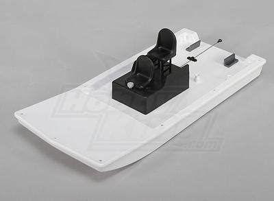 boat hull hobbyking hobbyking sw dawg air boat replacement hull
