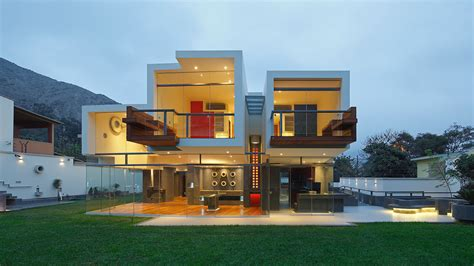best home architects best home architecture modern house