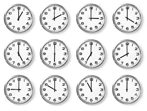 time s hour clock images reverse search