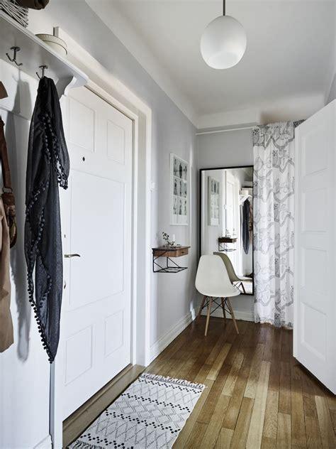 apartment entryway 214 vre olskroksgatan 8 stadshem apartment entryway