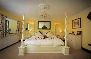Romantic bedroom decorating ideas home design and home decoration