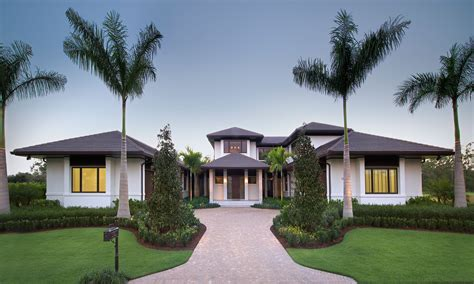 exquisite homes exquisite private home in florida by harwick homes