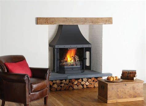 camini a legna prezzi stunning prezzi caminetti a legna images skilifts us