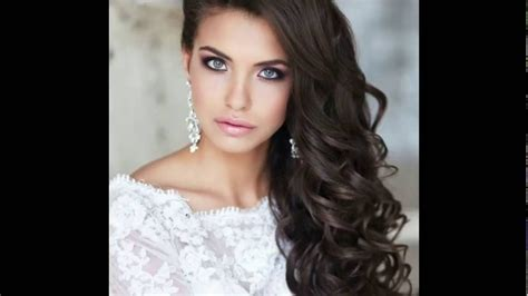 Wedding Hairstyles For Hair Half by 30 Wedding Hairstyles For Hair Wedding Hairstyles