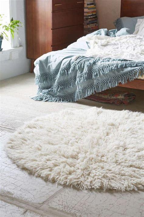 petit tapis de chambre id 233 es de d 233 coration int 233 rieure