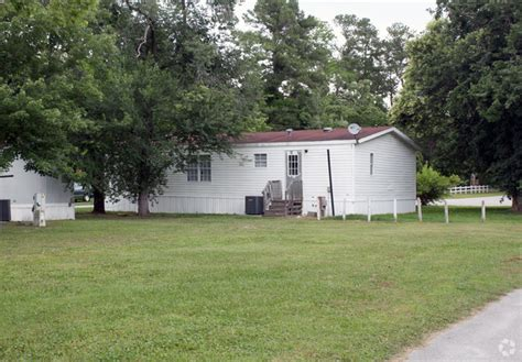 carroll quot c quot mobile home park rentals wilmington nc