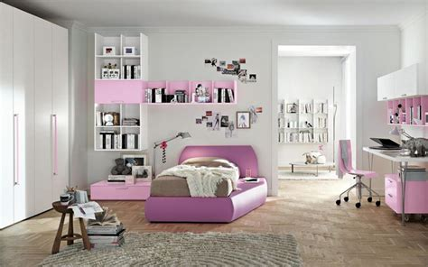 camere da letto moderne per ragazze camere per ragazze camerette moderne
