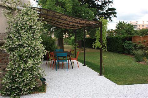 terrasse jardin terrasse jardin particulier 224 genis laval 69