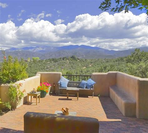 santa fe style home pin by anne zaharias pisano on new mexico pinterest