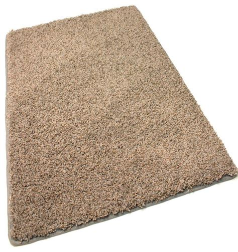 electric rugs square frieze shag 45 oz area rug carpet electric muti 9 x9 contemporary floor rugs by