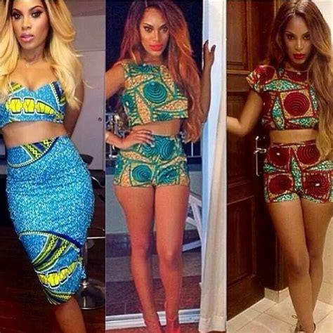 ankara crop top gift for her ethnic fashion ankara fashion african ankara crop tops original african pinterest