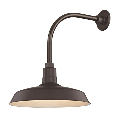 amazon outdoor light fixtures gigantic outdoor barn lights gooseneck amazon com midland