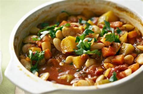 stew ideas vegetable stew recipe goodtoknow