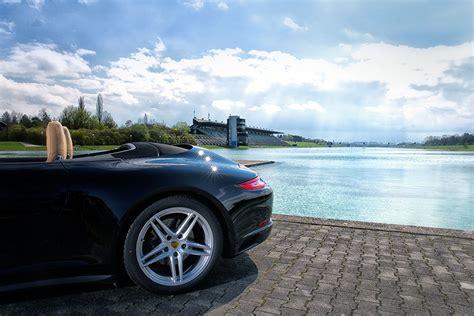 Gebrauchtwagen Leasing Porsche by X Leasing Porsche 911 991 4s Cabrio