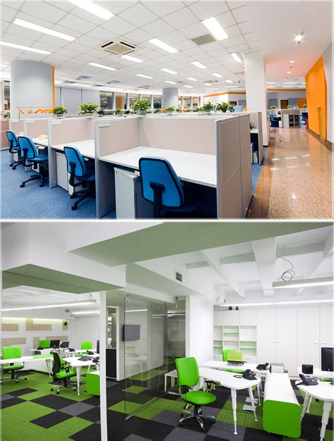 Jasa Interior Kantor desain interior kantor minimalis modern