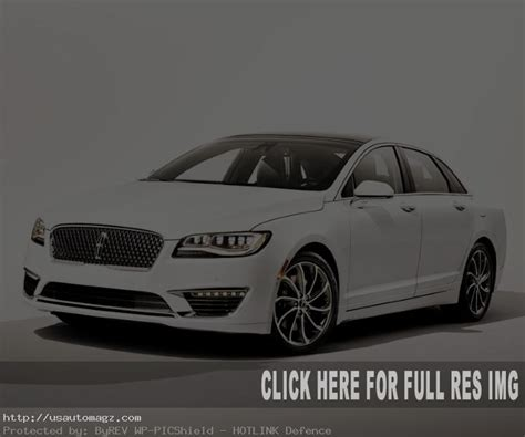 2020 lincoln town 2020 lincoln town car pictures 2019 auto suv