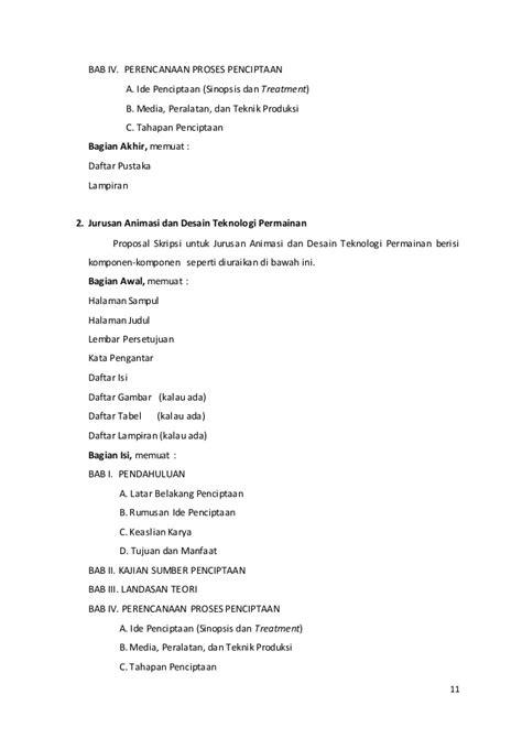 penulisan daftar pustaka alquran contoh daftar pustaka untuk jurnal toko fd flashdisk