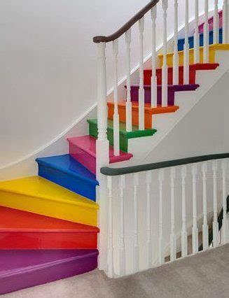 escaleras para casas cosmos online escaleras abitare decoraci 243 n