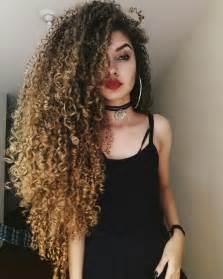 curly hairstyles long hair pinterest the 25 best perms long hair ideas on pinterest perming