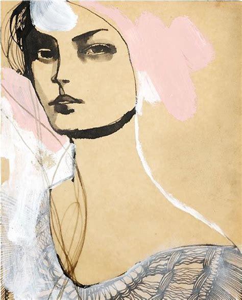Tina Bernings Dear Diary by Tina Berning Exhibition At Andres Binder Gallery