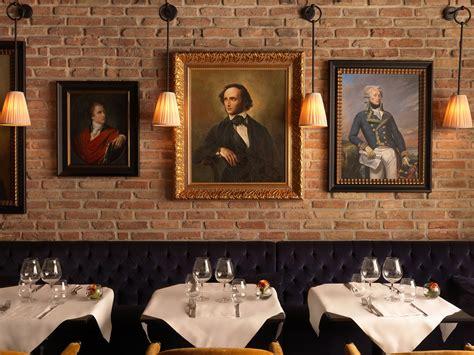 ristorante casa coppelle il ristorante casa coppelle